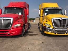 HEAVY DUTY TRUCK SALES, USED TRUCK SALES: TRUCK FINANCING Semi Truck Loans Bad Credit No Money Down Best Resource Truckdomeus Dump Finance Equipment Services For 2018 Heavy Duty Truck Sales Used Fancing Medium Duty Integrity Financial Groups Llc Fancing For Trucks How To Get Commercial 18 Wheeler Loan