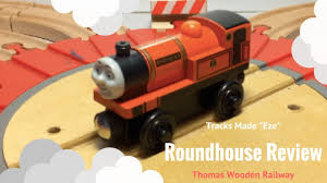 Tidmouth Sheds Wooden Roundhouse by 100 Tidmouth Sheds Wooden Uk 14 Best Thomas The Train