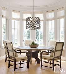 breakfast area lighting dauntless designs