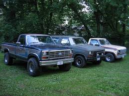 100 50 Ford Truck Show Em Current 8086Post Pic Page
