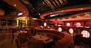 restaurant cuisine du monde ikki luxembourg restaurant français japonais cuisines du monde