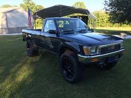 Toyota Pickup Questions - What Is A Fair Resale Value - CarGurus Ford Super Camper Specials Are Rare Unusual And Still Cheap 2018 Chevrolet Silverado 1500 For Sale In Sylvania Oh Dave White Used Trucks Sarasota Fl Sunset Dodge Chrysler Jeep Ram Fiat Chevy Offers Spokane Dealer 2017 Colorado Highland In Christenson 2019 Sale Atlanta Union City 10 Vehicles With The Best Resale Values Of Dealership Redwood Ca Towne Cars Menominee Mi 49858 Lindner Sorenson Toyota Tacoma Near Greenwich Ct New 2500 For Or Lease Near