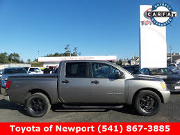 Nissan Trucks For Sale Nationwide - Autotrader 1996 Nissan Pickup For Sale Youtube Jeep Grand Cherokee Trackhawk 2018 Review Europe Inbound Car Navara Wikipedia Review 2016 Titan Xd Pro4x 1993 Overview Cargurus 1995 Nissan Pickup Used Frontier Sv Rwd Truck Pauls Valley Ok 052018 Vehicle 1994 Nissan 4x4 4 Sale 5 Speed Se Extended Trucks For Nationwide Autotrader Pick Up Next Generation Pickup Teased Automobile 2017 Crew Cab Truck Price Horsepower