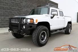 Hummer : H3T Crew Cab - Luxury Package - Sunroof - Heated Seats 2009 Hummer H3t Truck Offroad Package Lifted 5 Speed Manual Maisto Tech Rc 124 Scale 81054 Yellow Pickup Detailed Introduction Video Dailymotion Pricing Announced Machines Wheels Pinterest Vehicle Car Shipping Rates Services H3 Spreads E85 V8 Across Lineup Keeps Prices Down Motor Trend 42 Vehicle Fires Spark Massive Recall Autoweek Used Hummer For Sale In Blairsville Ga 30512 Keith Shelnut 2019 Hummer H3 New Gas Mileage More Official Images Top 5gtdn13ex78211615 2007 Black On Pa Altoona