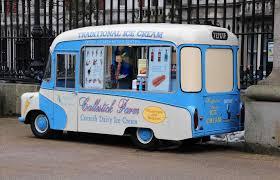 100 Ice Cream Trucks For Sale Truck Craigslist Used Step Vans