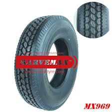 China Superhawk Tire, Hk869, Commercial Truck Tire, Radial Truck ... Home Dorset Tyres Hpwwwdorsettyrescom Commercial Truck Tires Whosale Chappell Tire Sevice Need Road Side Assistance Call Us And Were Gladiator Off Trailer Light China Superhawk Hk869 Radial Create Your Own Stickers Tire Stickers Car Repair Locations In Etobicoke On Ok Manufacturer Otr Supplier Size 11r245 Waste Hauler Lug Drive Retread Recappers Triple J Center Guam Batteries Bus