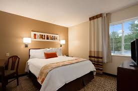 Bed And Biscuit Greensboro Nc by Hawthorn Suites By Wyndham Greensboro 2018 Room Prices Deals