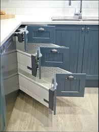 le bon coin meuble de cuisine hotte de cuisine le bon coin photos de design d intérieur et