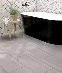 topps tiles uk s tile specialist