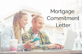 Understanding Your Mortgage mitment Letter