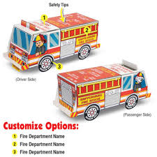 Full Color Paper Fire Truck Truck 2 Fire Trucks Pinterest Trucks Rear Mount Pumper Customfire Apparatus Sale Category Spmfaaorg Tailored For Emergency Scania Group Spartan Erv Keller Department Tx 21319201 Female Refighters Are Few Far Between In Dfw Station Houses Dead 36 Hurt After Bus Hits Fire Truck More Vehicles The San Firetruck Backing Into Cape Saint Claire Firehouse Collapsed Part Of Five Tools Of Driver Refightertoolbox Cornelia Ga Air Force Cheats Police Youtube