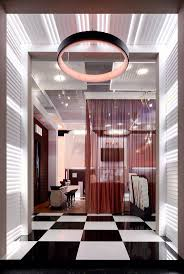 Tilton Coffered Ceiling Canada by 53 Best Architecture U0026 Design Images On Pinterest Architecture
