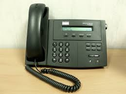 VoIP Phone Benefits: How Is It Advantageous To Your Business? Business Telephone Systems Broadband From Cavendish Yealink Yeaw52p Hd Ip Dect Cordless Voip Phone Aulds Communications Switchboard System 2017 Buyers Guide Expert Market Sl1100 Smart Communications For Small Business Digital Cloud Pbx Cyber Services By Systemvoip Systemscloud Service Nexteva Media Installation Long Island And