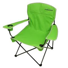 Buy Fridani FCG 90 - XXL Camping Chair With Flexible Arm Rests ... Buy 10t Quickfold Plus Mobile Camping Chair With Footrest Very Fishing Chair Folding Camping Chairs Ultra Lweight Beach Baby Kids Camp Matching Tote Bag Walmartcom Reliancer Portable Bpacking Carry Bag Soccer Mom Black Kingcamp Moon Saucer Ebay Settle Drinks Holder Trespass Eu Costway Adjustable Alinum Seat Kijaro Dual Lock World Branson Navy Striped Folding Drinks Holder