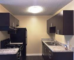 1 bedroom apartments wilmington nc part 23 reserve at forest
