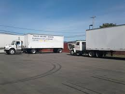 School Of Trucking CDL Aspire Truck Driving Ontario School Video 2015 Youtube Mr Inc Home New Truckdriving School Launches With Emphasis On Redefing Driver Elite Cdl Cerfications Portland Or Custom Diesel Drivers Traing And Testing In Omaha Jtl Class A Driver Education Missouri Semi California Advanced Career Institute Trainco Kingman Arizona Roadmaster Backing A Truck