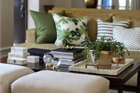 Living Room Curtain Ideas Beige Furniture by Beige And Green Green And Beige Color Palette Ideas Beige And