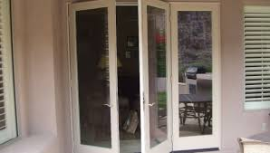 French Patio Doors Outswing by Door Design Beautiful Exterior French Doors Outswing Patio