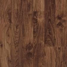 Pergo Max Laminate Flooring Visconti Walnut by 17 Best Wood Pergo Floor Colors Images On Pinterest Flooring