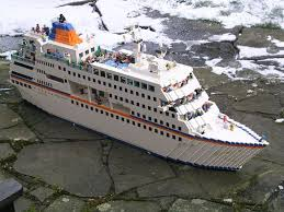 70 best legos images on pinterest lego ship legos and lego boat
