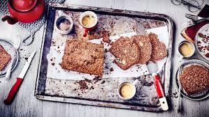 low carb kuchen selbst backen und genießen