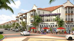 Apartments For Rent In Miami | Altis Kendall Square Joe Moretti Apartments Trg Management Company Llptrg Shocrest Club Rentals Miami Fl Trulia And Houses For Rent Near Marina Palms Luxury Youtube St Tropez In Lakes Development News 900 Apartments Planned For 400 Biscayne North Aliro Vista Walk Score Meadow City Approves Worldcenters 7th Street Joya 1000 Museum Penthouses