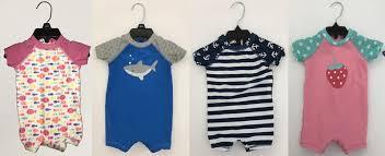 Meijer Service Desk Hours by Meijer Newsroom Meijer Recalls Infant Swimsuits Due To Possible