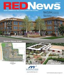 Rednews March 2017 North Texas By REDNews - Issuu Commercial Truck Dealer In Texas Sales Idlease Leasing Finance Deals Pickup Trucks Coupon Bond Wikipedia North Central Council Of Governments Regional Smoking United States Department The Interior National Park Service Parts Of 287 Closed After Fiery Crash Electra Lapdog Named Mia Survives Dallasdenton Chase While Riding Water Ulities Division City Mansfield Your Loan Depot Lifted Diesel Trucks Luxury Cars Dallas Tx Northwest Stop Best Image Kusaboshicom