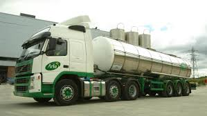 Tesco Confirms It Is Shifting Milk Supply From Arla To Muller ... Milk Truck Explosion The Simpsons Youtube Are There Any Anbiotics In Your Unisensor Historic Trucks September 2012 Trident Reviews Mack Australia Shatto Brings Back The Milkman With Delivery Service Beauty Is In Details 2016 Volvo Xc90 Test Drive Design Coffee New Home Of Coffee Commander Hooniverse Thursday Got About Plains Dryplains Dairy Collection And Reception Of Milk Processing Handbook Data Specialists Inc Erp Software Solutions