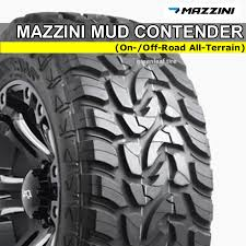 Mud Tires Brands - The Best Brand 2018 Best Mud Tires For A Truck All About Cars Amazoncom Itp Lite At Terrain Atv Tire 25x812 Automotive Of Redneck Wedding Rings Today Drses Ideas Brands The Brand 2018 China Chine Price New Car Tyre Rubber Pcr Paasenger Snow Buyers Guide And Utv Action Magazine Top 5 Cheap Atv Reviews 2016 4x4 Wheels Off Toad Tested Street Vs Trail Diesel Power With How To Choose The Right Offroaderscom Best Mud Tire Page 2 Yotatech Forums