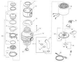 12 commercial sink strainer gasket replace sink strainer