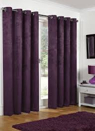 Blackout Curtain Liner Eyelet by Purple Blackout Curtains Blackout Curtains For Children Kids