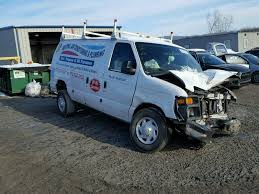1FTNE2EW3BDA74119 | 2011 WHITE FORD ECONOLINE On Sale In PA ... First Generation Ford Econoline Pickup Used 2011 Cargo Van For Sale In Monroe Nc 28110 Auto Junkyard Tasure 1974 Custom Autoweek The Fit And Finish On This 1961 Pickup Is Top Notch Rare 1965 Mercury Pick Up Built By Of Canada 8 Facts About The Spring Special Truck Fordtrucks 1962 Youtube 1963 Ford Econoline Truck E100 62 63 64 65 66 67 Deadclutch Up E100 Hot Rod Classic Antique For