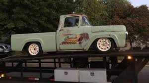 1959 Ford F100 For Sale Near Cadillac, Michigan 49601 - Classics On ... 1959 Ford F100 Greenwhite Youtube All Natural Ford Awesome Amazing 2018 Pick Em Ups 4clt01o1959fordf100pjectherobox Hot Rod Network Stress Buster 59 Styleside Pickup Vintage Ad Cars Pinterest Vintage Ads File1959 Truck 4835511497jpg Wikimedia Commons Minor Sensation Fordtruck 12 59ft4750d Desert Valley Auto Parts 247 Autoholic Truck Tuesday