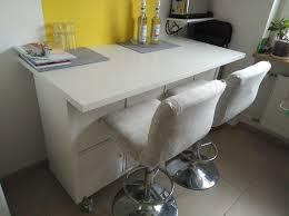 mobile küchentheke selbstgebaut