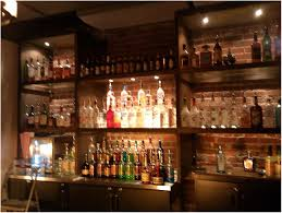 Interesting Home Bar Shelving Ideas Ideas - Best Idea Home Design ... Shelves Decorating Ideas Home Bar Contemporary With Wall Shelves 80 Top Home Bar Cabinets Sets Wine Bars 2018 Interior L Shaped For Sale Best Mini Shelf Designs Design Ideas 25 Wet On Pinterest Belfast Sink Rack This Is How An Organize Area Looks Like When It Quite Rustic Pictures Stunning Photos Basement Shelving Edeprem Corner Charming Wooden Cabinet With Transparent Glass Wall Paper Liquor Floating Magnus Images About On And Wet Idolza