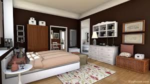 objekte im projekt enthaltenen schlafzimmer ikea 02 by