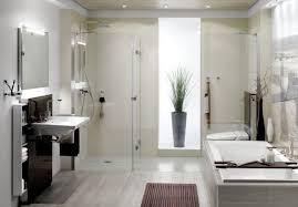 vorausschauende badplanung auf zu neuen sanitär welten