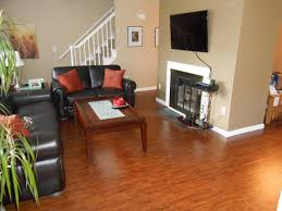 Kensington Manor Laminate Wood Flooring by 12mm Golden Teak Laminate Dream Home Kensington Manor Lumber