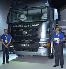 Ashok Leyland Shows Four New Products At Auto Expo Kenworth Class 4 5 6 Medium Duty Wrecker Tow Trucks For The Total Guide For Getting Started With Mediumduty Isuzu Def Delivery Equipment Diesel Exhaust Fluid Utility 7 Heavy Enclosed Hino Trucks 268 Truck Boom Iv Articulated Crane Traing Commercial Safety 2017 Freightliner M2 Box Under Cdl Greensboro Service Ford F150 35l V6 Ecoboost 10speed First Drive Review On Twitter Is Meeting Todays Market Headon