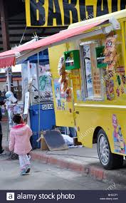 Ice Cream Truck Girl. Latest This Shot Of Jessica Ms Little Girl ... Ice Cream Truck Girl Latest This Shot Of Jessica Ms Little The Worlds Newest Photos Of Babes And Las Flickr Hive Mind Dakota Johnson Cara Delevingne Facetime Taylor Swift Photo In Front Food Truck Stock 310423537 Alamy Redneck Pickup Photos Erin Heatherton Karolina Kurkova Babes Magazine January 2016 Usa Dream Surf Wagon Van Number 25 On Waves Amazoncom Jam Brooks Ferrell Movies Tv Carnbabes Dub Show Tour Phoenix 2012 Lady On Trouble Follows Cash Me Outside Girl Whever She Goes Towing Design Graphic Royalty Free Vector Image
