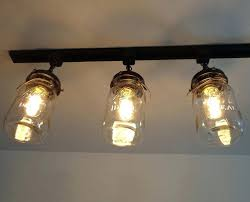 light wall mounted track lighting can on lights monorail