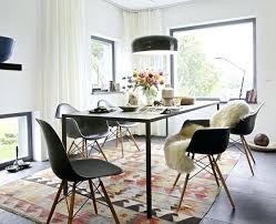 Danish Dining Room Delightful Design Chairs Best Photo Set Amusing Table