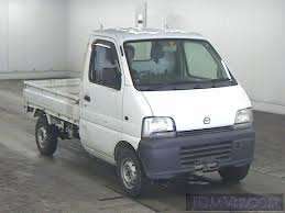 1999 MAZDA SCRUM TRUCK DG52T - Http://jdmvip.com/jdmcars ... 1999 Mazda B2500 Minor Dentscratches Damage 4f4yr12c7xtm08971 Scrum Truck 19992002 Pictures 1024x768 Bseries Pickup B4000 Se V6 40 Automatic 1 Owner Canopy Rustler Junk Mail Extended Cab Specifications Pictures Prices Photos Of Bongo 1280x960 B3000 Hard Time Mini Truckin Magazine Used Car Costa Rica Mazda For Sale At Copart Savannah Ga Lot 43994468 Mystery Vehicle Part 173 Side 4f4zr16vxxtm39759 Sold