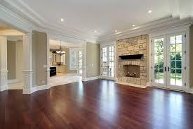 parquet de madera o sintético neues zuhause haus