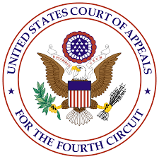 United States Court Of Appeals For The Fourth Circuit Wikipedia