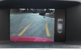 QOTD: Should Backup Cameras Really Be Mandated? - The Truth About Cars Wider View Angle Backup Camera For Heavy Duty Trucks Large Vehicles Got A On Your Truck Contractor Talk Automotive Cameras Garmin Amazoncom Pyle Rear Car Monitor Screen System Vehicle Mandatory Starting May 2018 Davis Law Firm Roof Mount Echomaster Pearls Rearvision Is A Backup Camera Those Who Want The Best Display Audio Toyota Adc Mobile Dvrs Fleet Management Safety Shop For Best Buy Canada Nhtsa Announces Date Implementation Trend