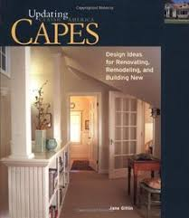 Simple Cape Code Style Homes Ideas Photo by Bedrooms In Upstairs Capcod House Cape Cod Cape