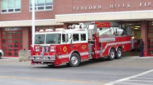 Bedford Hills FD Tower Ladder 57 (F.A.S.T.) + Car 2032 + Utility 6 ... Seagrave Fire Apparatus Bedford Hills Fd Engine 199 Tower Ladder 57 198 Sav A Tree Ny 914 5286482 East Towing Cross River 9773900 Gourmet Food Truck Stock Photos Images New York Buff Media Eight Injured As Garbage Truck Crashes Through Filebedford Tk 66 Lsf Flatbed 2012 Hcvs Tynetees Runjpg Drink Menu Lunch Truck Restaurant Restaurants Ny Best Near Me