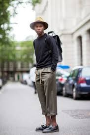 fashion l homme moderne militant summer of color of style style
